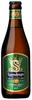 24561 spendrups premium lager 2 1