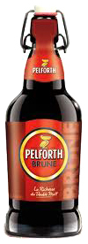 24596 pelforth brune