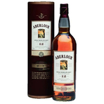 24600 aberlour  12 year old sherry cask matured
