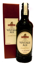 24641 fuller s vintage ale