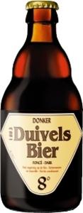 24652 duivels bier