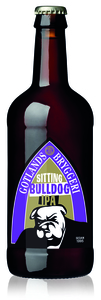24679 wisby sitting bulldog india pale ale