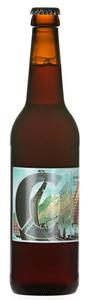 24691 n gne   andhrimnir barley wine