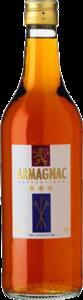247 armagnac