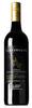 24762 tamburlaine shiraz cabernet sauvignon