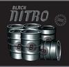 24888 amager black nitro