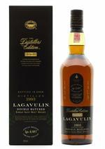 24902 lagavulin distillers edition