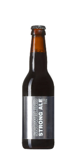 24912 snowblind strong ale