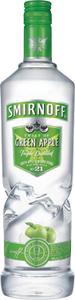 2497 smirnoff green apple