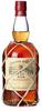 2522 rum plantation grande reserve barbados