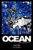 25350 oceanbryggeriet julol