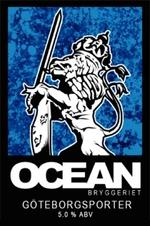 25351 oceanbryggeriet goteborgsporter