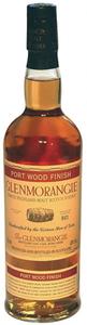 2537 glenmorangie port wood