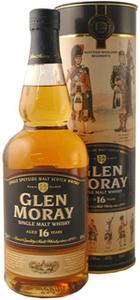 2554 glen moray 16 years