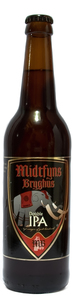 25547 midtfyns bryghus double ipa