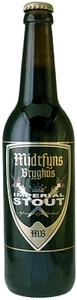 25552 midtfyns bryghus imperial stout