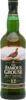 2561 the famous grouse malt whisky 12 years