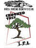 25619 dark horse crooked tree ipa