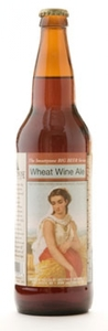 25631 smuttynose wheat wine
