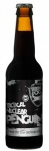 25674 brewdog tactical nuclear penguin