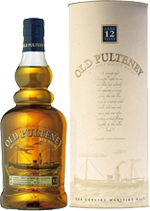 2568 old pulteney 12 years
