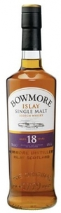 25699 bowmore 18 years