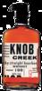 2589 knob creek bourbon