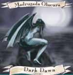 26159 jolly pumpkin madrugada obscura