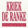 26314 de ranke kriek