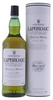 26318 laphroaig triple wood