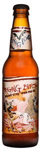 26343 flying dog raging bitch belgian style india pale ale