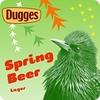 26348 dugges spring beer