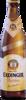 2636 erdinger weissbier hefe