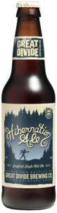 2638 great divide hibernation ale
