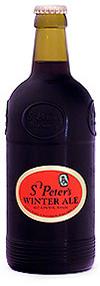 2649 st peter s winter ale