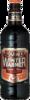2655 winter warmer