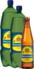 26623 zhiguliovskye lager