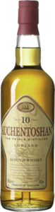 267 auchentoshan 10 years
