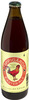 2676 oppigards easter ale