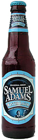 2677 samuel adams winter lager