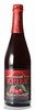 26835 lindemans kriek