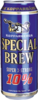 2694 kopparbergs special brew 10