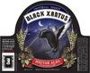27006 nectar ales black xantus