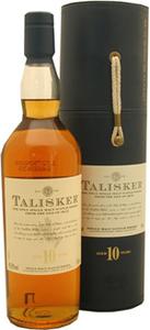 271 talisker 10 years