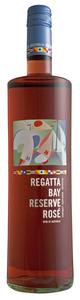 27109 regatta bay ros  reserve cabernet sauvignon grenache