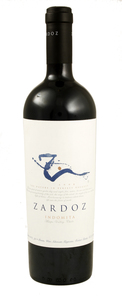 27119 zardoz cabernet sauvignon carm nere