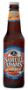 2717 samuel adams octoberfest