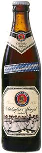 2721 paulaner oktoberfest bier