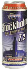 2728 three hearts stockholm festival