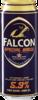 2734 falcon ekologisk special brew